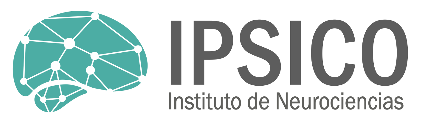 Ipsico. Instituto de neurociencia